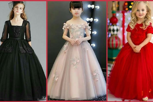 kids fashion style vs comfort 4